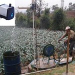 Water Pumps or Filters for Hydroponic Pot Growing