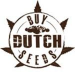 bds-logo_400x400