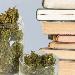 Our Top 5 Pick of the Best Growing Marijuana Books