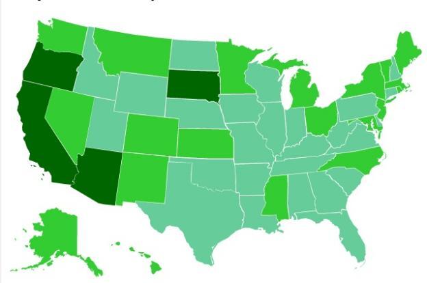 Health Conditions that Qualifies Medical Marijuana
