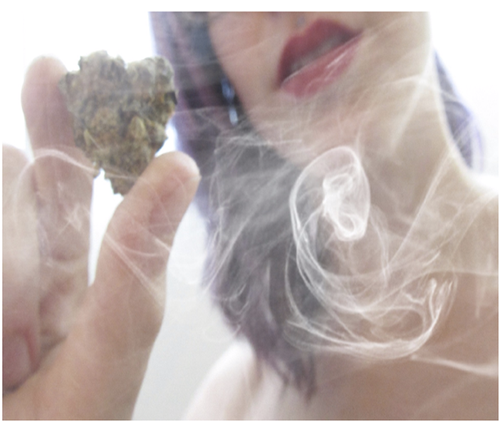 """dating for stoners """"the question of whether she was a cool new friend or more kept me awake in wonderment and dread,"""" stoner wrote in felt comfortable dating."""