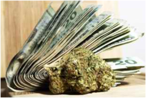 cheap-marijuana