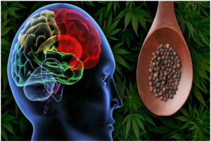 get-rid-of-marijuana-anxiety