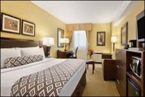 hotels-that-allow-marijuana