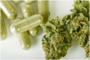 marijuana-micro-dosing