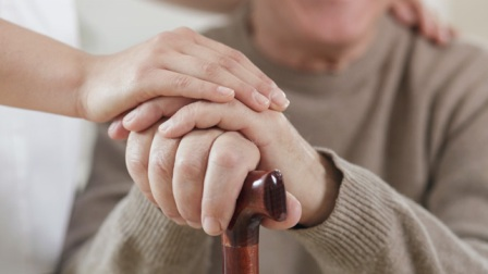 best marijuana strain for parkinson