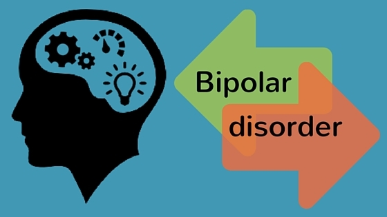 Best Marijuana Strains for Bipolar Disorder