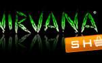 Nirvana_Shop_Logo