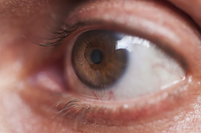 Best Marijuana Strains for Glaucoma