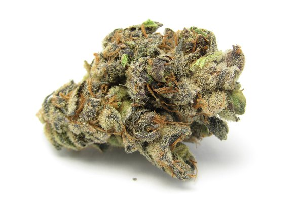 Limon Marijuana Strain Review